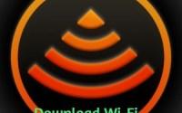 Wifi Scanner Mac