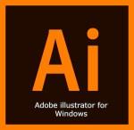 Adobe illustrator for Windows CC 2019