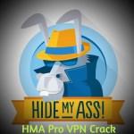 HMA Pro VPN 5.1.259 Crack & License Key Free Download [2021]