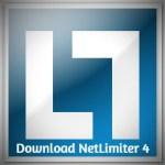 Download NetLimiter 4 Crack