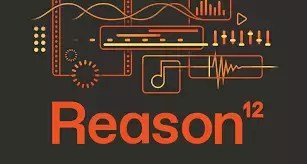Reason 12 Keygen