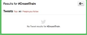 Twitter _ Search - #CrozetTrain.jpg