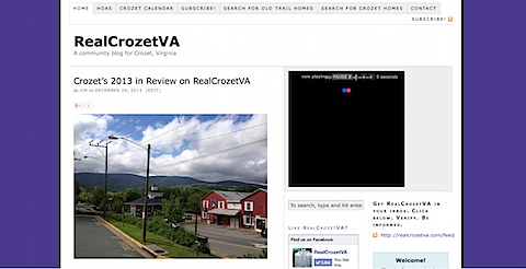 RealCrozetVA — A community blog for Crozet, Virginia-1.jpg