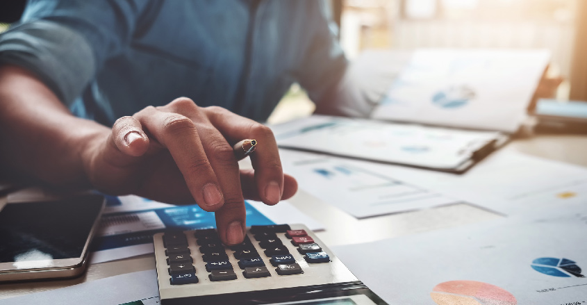 7 Profound Personal Finance Practices To Follow Real