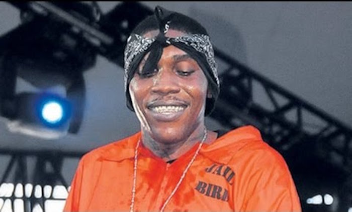 Vybz Kartel Appeal Trial Pushed Back To New Date