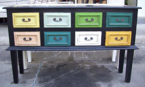 Unique Furniture Finds In Charleston SC Nadeau Furniture