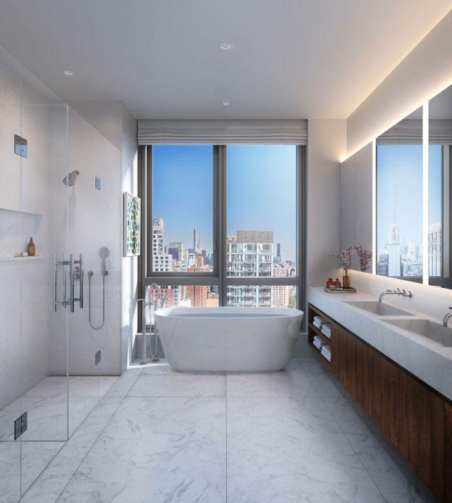 8_phb_masterbathroom-0