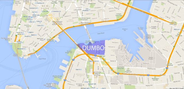 map_with_dumbo_highlighted