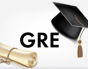 Buy GRE Certificate without exam
