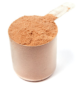 generic_protein_powder.jpg