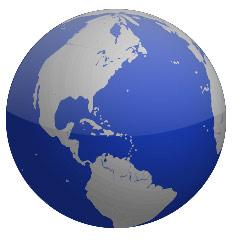 globe_grey_blue.jpg