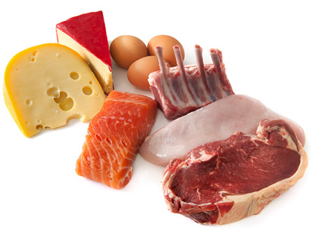 protein_cheese_meat.jpg