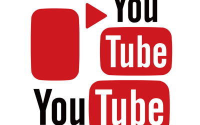 Calm and Collected: How to Make More Money With YouTube and Get More Traffic