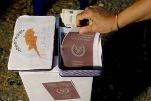 El gran negocio de los visados para extranjeros adinerados