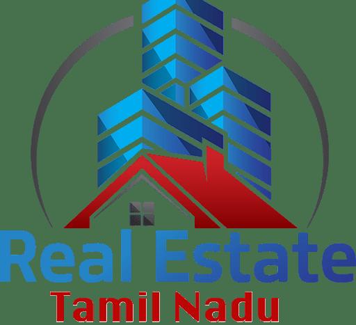 Favicon Real Estate Tamilnadu