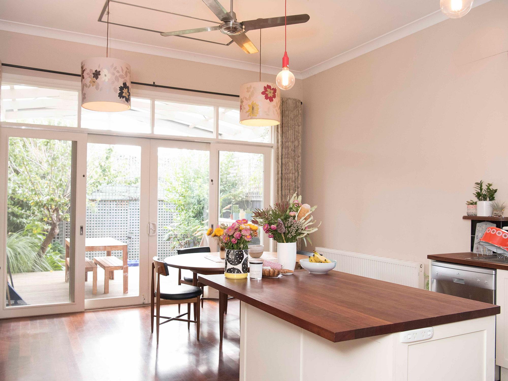 Kitchen Design Ideas And Photos Gallery