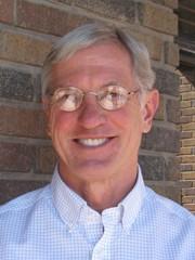 David Burk