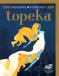 Topeka-2015_cover_300
