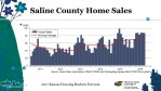 2016 Salina Economic Outlook Conference Presentation