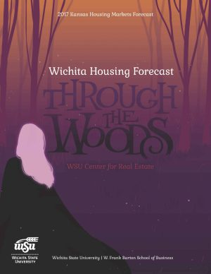 2017-wichita-housing-forecast-cover_page_01