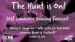 Lawrence Board of Realtors® Presentation