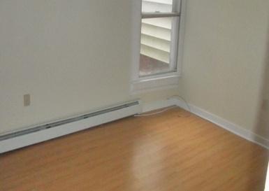 2860 Agricola Street, halifax, Canada, 1 Bedroom Bedrooms, ,1 BathroomBathrooms,Apartment,For Rent,Agricola Street,1066