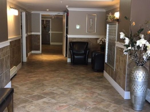 89 Water St, Bedford, Canada, ,1 BathroomBathrooms,Condo,For Rent,1072