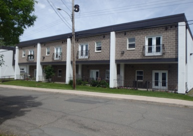 103 Park Street, Stellarton, Nova Scotia, Canada, ,Retail,For Sale,103 Park Street,1084