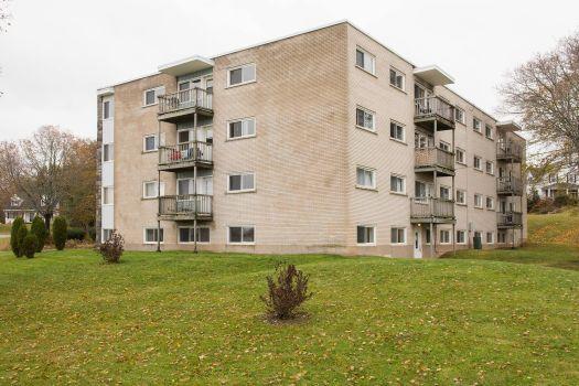 970 Onondaga Street, Oromocto, New Brunswick, Canada, 1 Bedroom Bedrooms, ,1 BathroomBathrooms,Apartment,For Rent,Onondaga Street,1090