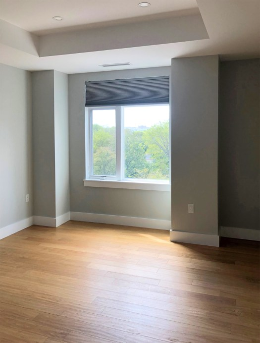 6112 Quinpool Road, Halifax, Nova Scotia, Canada, ,1 BathroomBathrooms,Condo,For Rent,Quinpool Road,1103