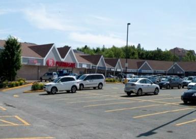 30 Farnham Gate Rd,Halifax,Nova Scotia,Retail,30 Farnham Gate Rd,Halifax,1012