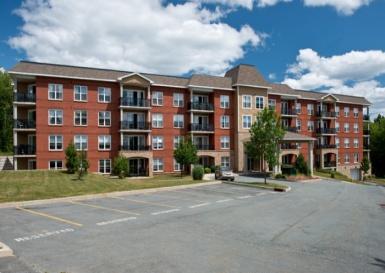 74 Bellbrook Crescent, Dartmouth, Nova Scotia, Canada, 1 Bedroom Bedrooms, ,2 BathroomsBathrooms,Apartment,For Rent,Bellbrook Crescent,1048