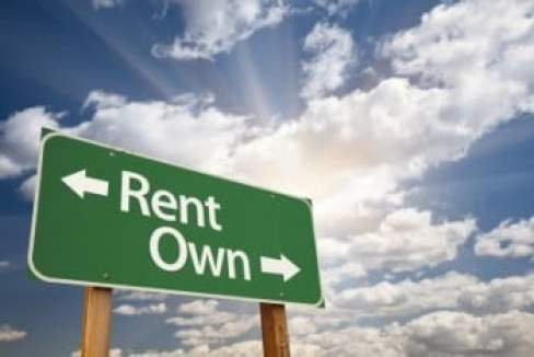 rent costs skyrocketing