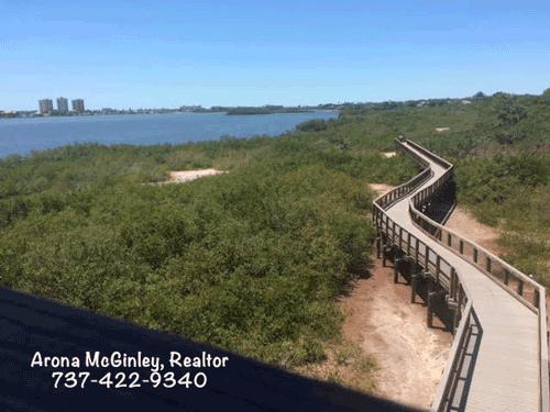 visit boca -ceiga park in seminole fl