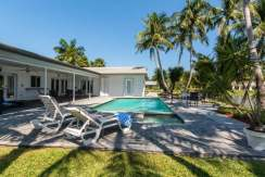 Waterfront-Pool-Home-Cooper-City-8
