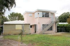 Fort-Lauderdale-Waterfront-Tarpon-River-House-3