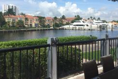 Aventura-Waterfront-Townhouse-2