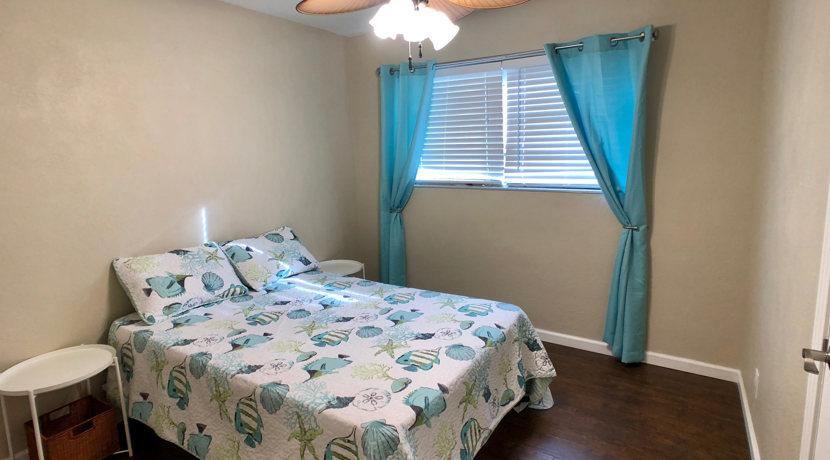 Pompano-Beach-6 bedroom 3
