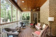 MoreRealEstate-2116Duskywing_037_Screen Porch