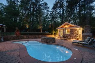 MoreRealEstate-2116Duskywing_043_Pool Night (1)