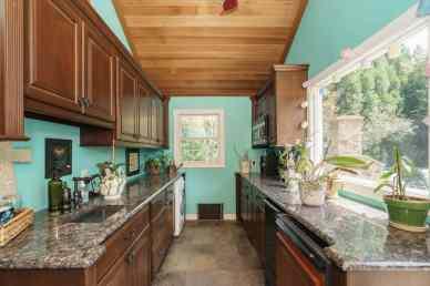 MoreRealEstate-2116Duskywing_045_Pool House