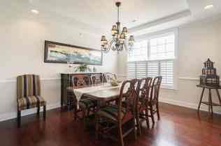 004_10410 Sablewood by MORE Real Estate Group Dining Room