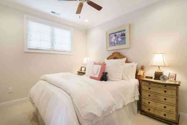 020_10410 Sablewood by MORE Real Estate Group