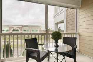 024_10410 Sablewood by MORE Real Estate Group Master Balcony