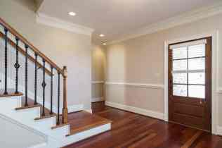 003_2313 Finley Ridge by MORE Real Estate Group_Foyer
