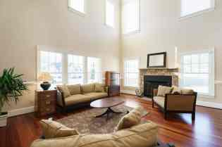 006_2313 Finley Ridge by MORE Real Estate Group_Living Room