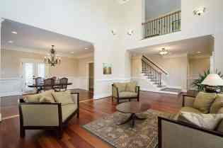 007_2313 Finley Ridge by MORE Real Estate Group_Living Room