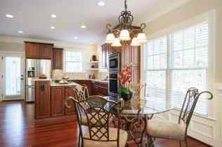 015_2313 Finley Ridge by MORE Real Estate Group_Breakfast Room
