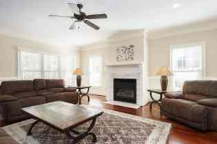 017_2313 Finley Ridge by MORE Real Estate Group_Family Room