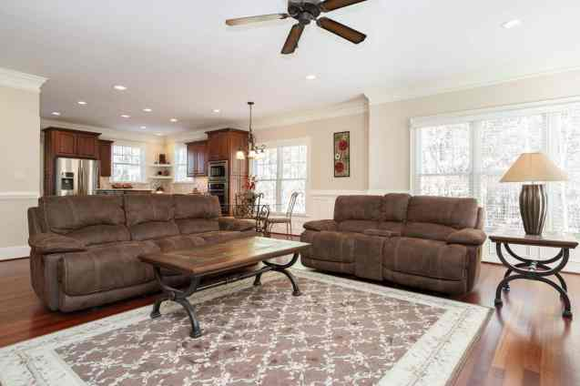 018_2313 Finley Ridge by MORE Real Estate Group_Family Room